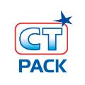LOGO_CT Pack srl