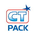 LOGO_CT Pack srl