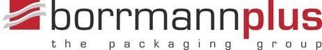 LOGO_borrmannplus verpackungen GmbH & Co. KG