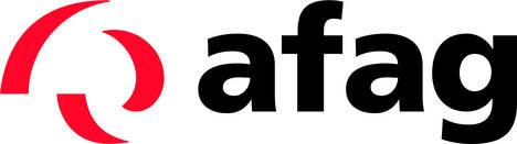 LOGO_Afag GmbH