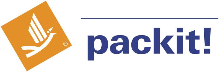 LOGO_pack it! Verpackungen GmbH