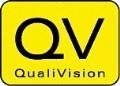 LOGO_QualiVision AG