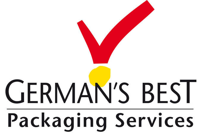 LOGO_Germans Best GmbH Lohnverpackung