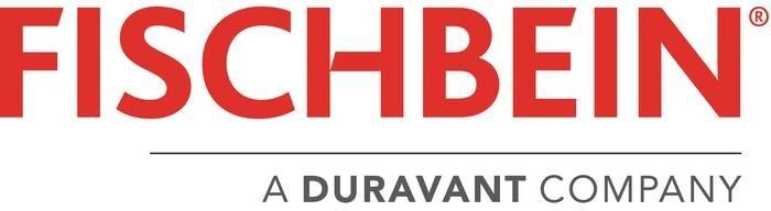 LOGO_Fischbein Deutschland GmbH