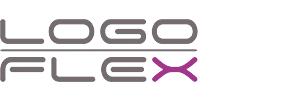 LOGO_LOGO-FLEX Klebetechnik GmbH