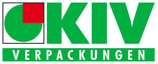 LOGO_KIV Verpackungen GmbH