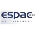 LOGO_Espac Maschinenbau