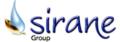 LOGO_Sirane Group