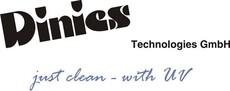 LOGO_Dinies Technologies GmbH