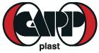 LOGO_Capp-Plast