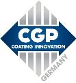 LOGO_CGP Coating Germany GmbH