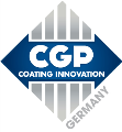 LOGO_CGP Coating Germany GmbH