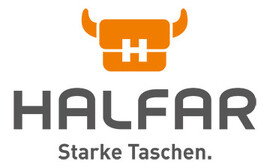 LOGO_Halfar System GmbH