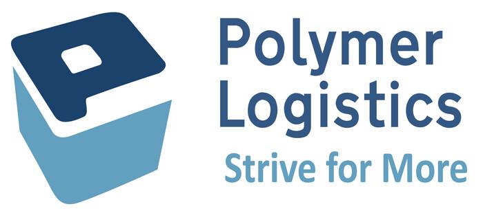 LOGO_Polymer Logistics