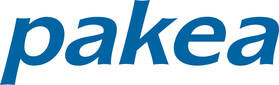 LOGO_NSC PACKAGING - PAKEA - FEGE