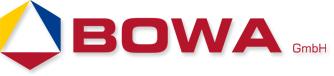 LOGO_BOWA GmbH