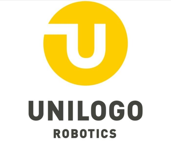 LOGO_Unilogo Robotics