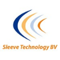 LOGO_Sleeve Technology