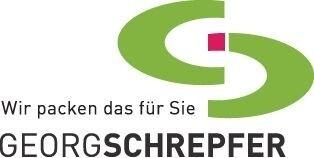 LOGO_Georg Schrepfer GmbH
