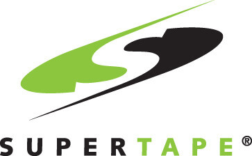 LOGO_Supertape bv