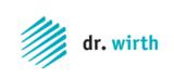 LOGO_Dr. Wirth Grafische Technik GmbH & Co.KG