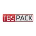 LOGO_tbs-pack GmbH
