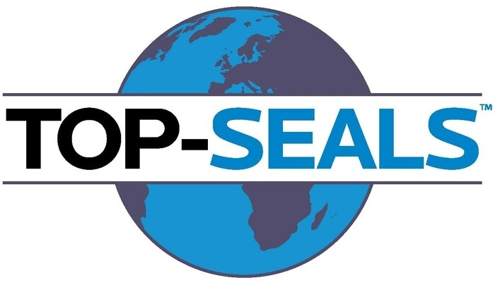 LOGO_TOP-SEALS GmbH
