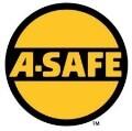 LOGO_A-SAFE GmbH