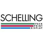 LOGO_SCHELLING AG
