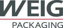 LOGO_WEIG Packaging GmbH & Co. KG