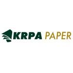 LOGO_KRPA PAPER