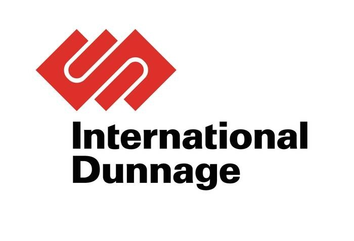 LOGO_International Dunnage A.S.