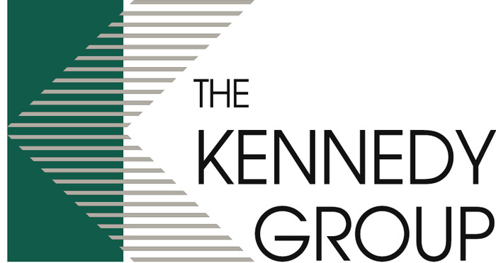 LOGO_The Kennedy Group - Headquarters