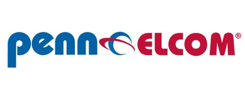 LOGO_Penn Elcom GmbH