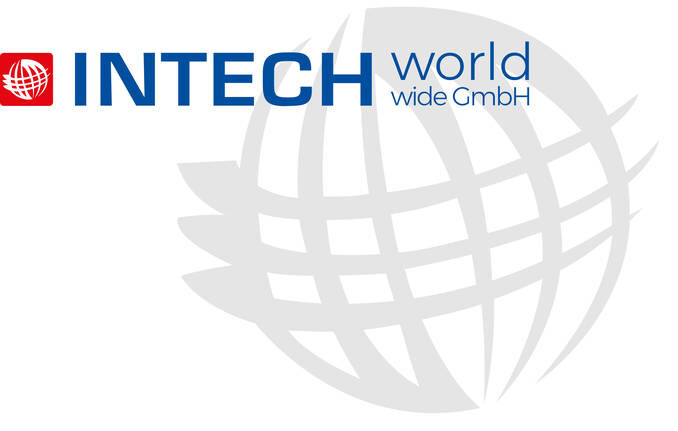 LOGO_Intech Worldwide GmbH