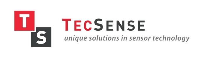 LOGO_TecSense GmbH