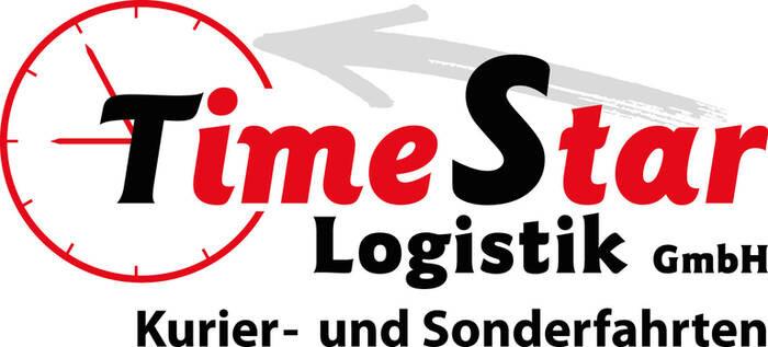 LOGO_TimeStar Logistik GmbH