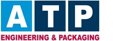 LOGO_ATP Engineering & Packaging S.L.