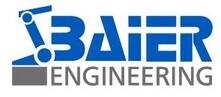 LOGO_Baier Engineering GmbH