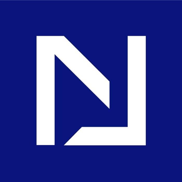 LOGO_Nanolike