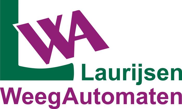 LOGO_Laurijsen WeegAutomaten Dongen BV