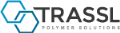 LOGO_Trassl Polymer Solutions GmbH