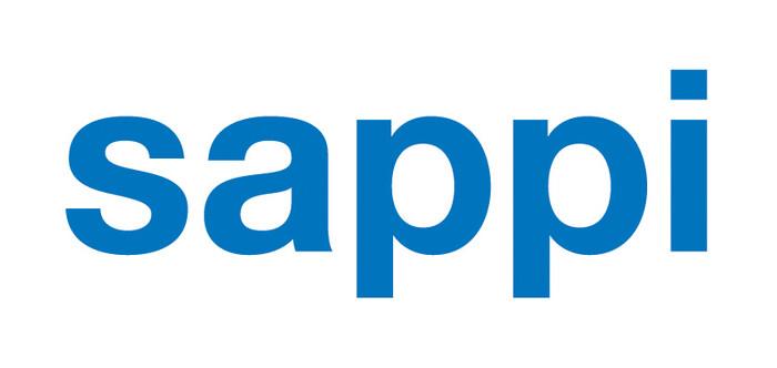 LOGO_Sappi Alfeld GmbH