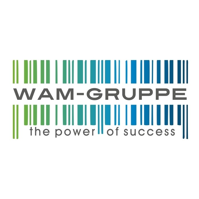 LOGO_WAM Gruppe
