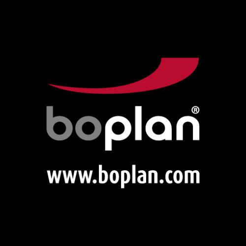 LOGO_Boplan Deutschland GmbH