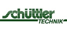 LOGO_Schüttler Technik GmbH