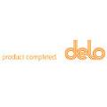 LOGO_delo: Dettmer Verpackungen GmbH & Co. KG