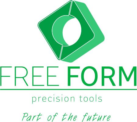LOGO_Free Form