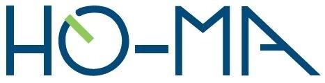 LOGO_HO-MA GmbH