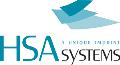 LOGO_HSA Systems GmbH